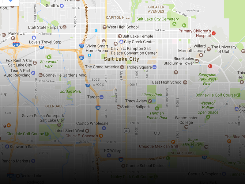 Get Directions to Studio City Hills Apartment Community located in Studio City, CA